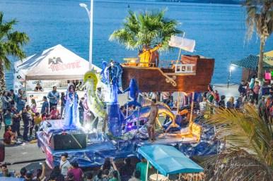 carnavalparade-58