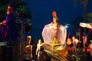 carnavalparade-61