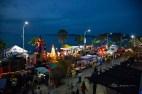 carnavalparade-63