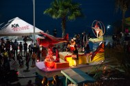 carnavalparade-64