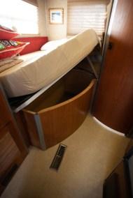 islandtime compartment-2