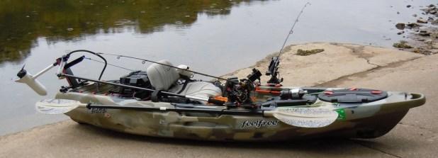 How long does a trolling motor last on canoe for How long does the nutribullet motor last