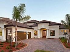 Lakewood Ranch FL Real Estate