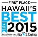 HI-Best-'15-logo-FIRST-PLACE