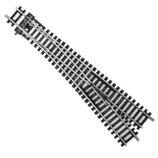 Hornby Right Hand Express Point