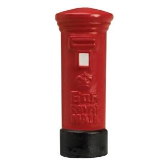 Hornby Skaledale Pillar Boxes