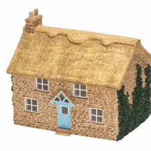 Hornby The Country Cottage