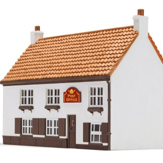 Hornby The Village Sub-Post Office