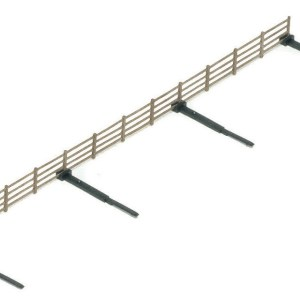 Hornby Lineside Fencing Pack