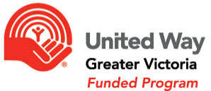 UWGVFundedProg12
