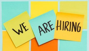 ISHS is currently seeking a Clinic Care Coordinator . We are looking for a RN with certification in Contraception and STI management.