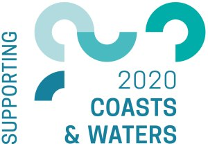 Scotland's Year of Coasts and Waters 2020