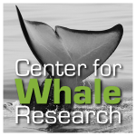 The Center for Whale Research on Orcas Island