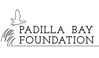 Padilla Bay Foundation