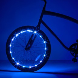 blue wheel brightz