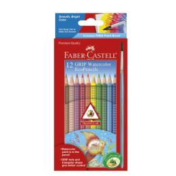 faber castell watercolor pencils