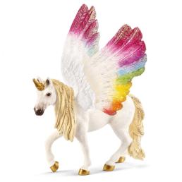 bayala unicorn