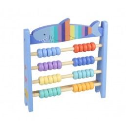 shark abacus