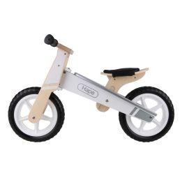 balance wonder discovery bike