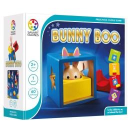 bunny boo game