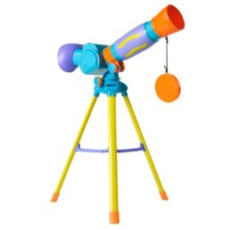 geosafari telescope