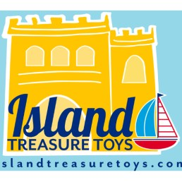 maine toy store gift card