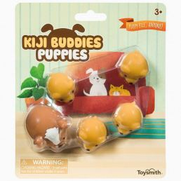 kjji buddies puppies