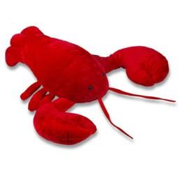 lobbie the lobster