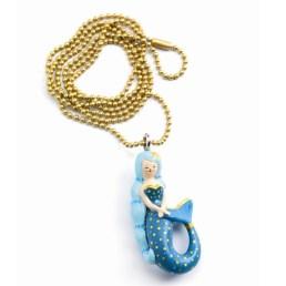 mermaid shop