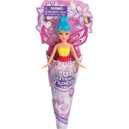 princess fairy doll