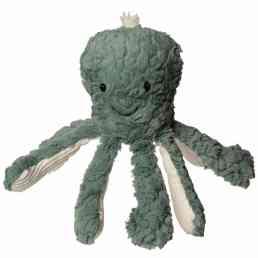 putty octopus