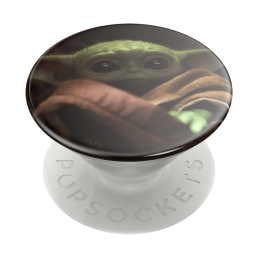 the child popsockets