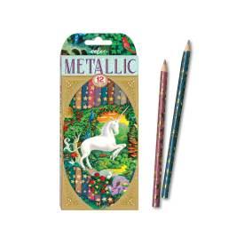 unicorn pencils