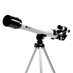 vega 600 telescope