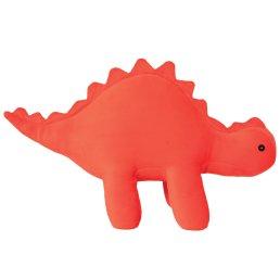 plush velvet dinosaur
