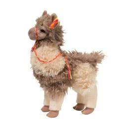 zephyr the llama