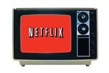 Netflix no vendrá a España