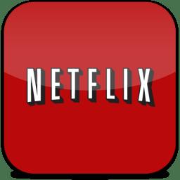 Netflix no llegará a España… ¿Y? Tenemos El Club de la Tele
