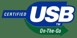 usb-otg-logo-680x339
