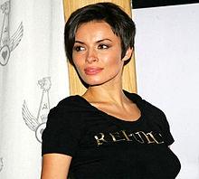 220px-Nadezhda_Granovskaya[1]