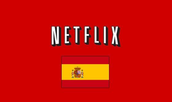 Como grabar NetFlix en España (Y tenerlo GRATIS para siempre)