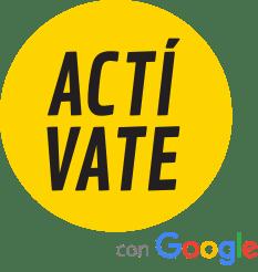 Cursos Online con Google en Activate.es