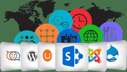 Cómo gestionar y administrar contenidos web de manera fácil ygratuita — TecNovedosos.com
