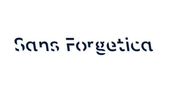 sans-forgetica-kExG--620x349@abc[1]