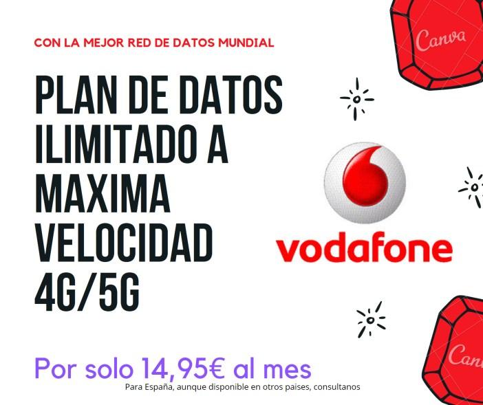 Oferta Vodafone Banco web 2020-05-09_9-31-16