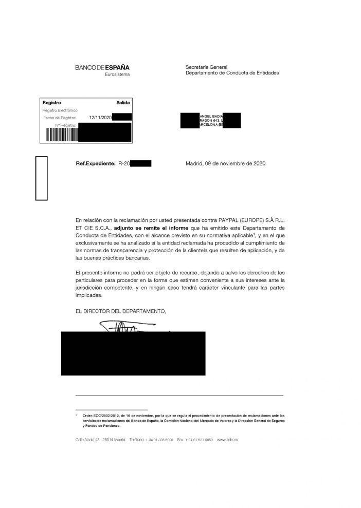 Resolucion motivada BdE contra Paypal_Página_1