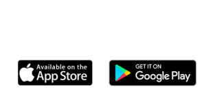 Isle Escape The House Get it on download order app store google play
