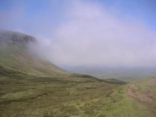 misc-pictures-of-skye-037