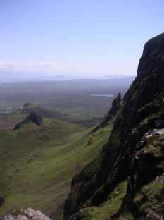 misc-pictures-of-skye-041