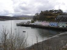portree-sept-08